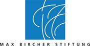 Max Bircher Stiftung