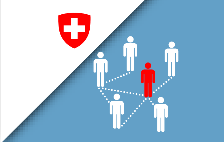 App SwissCovid
