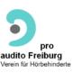 pro audito freiburg