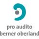 pro audito berner oberland