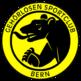 Gehörlosen Sportclub Bern