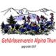 Gehörlosenverein Alpina Thun