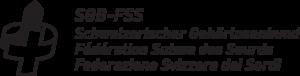SGB-FSS Logo
