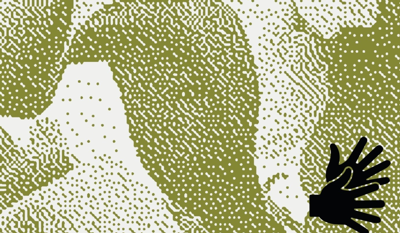 Illustration Tierschwärme